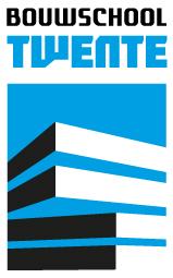 Logo_Bouwschool_Twente